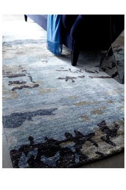 Modern Rea Rugs From Ralph Lauren Liora Manne And Calvin