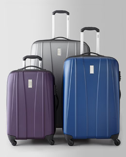 Find Cheap Price DELSEY LUGGAGE INC. Shadow 2.0 Luggage - lounglhorg