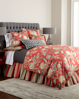 LEGACY Asian Myth Bedding