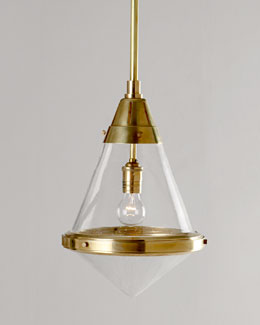 VISUAL COMFORT Gale Pendant Light