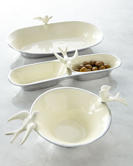 LUNARES Paloma Bowls