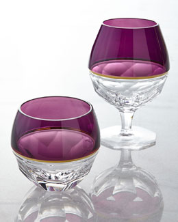 Waterford Elysian Glassware