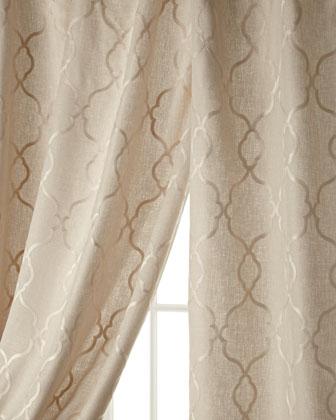 Caroline Curtains