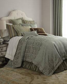 Legacy Home Avril Mist Bedding