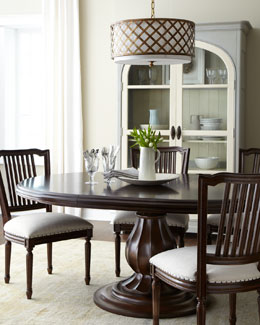 Trisha Dining Furniture