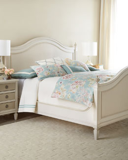 Phoebe Bedroom Furniture