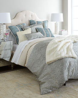 ISABELLA COLLECTION Helena Bedding