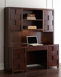 Brenton Office Furniture