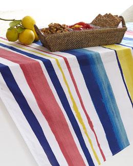 Cadaques Table Linens