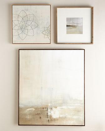 Carol Benson-Cobb Wall Gallery