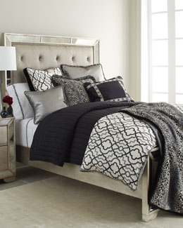 Dian Austin Couture Home Mystique Bedding
