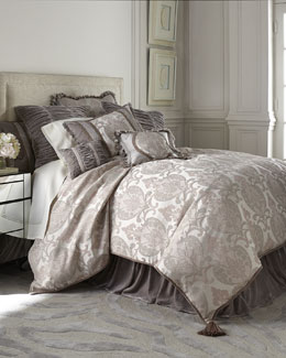 Sweet Dreams Valentina Bedding