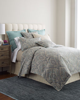 Legacy Home Harper Bedding