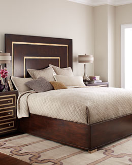 Saddie Bedroom Furniture