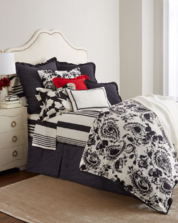 Ralph Lauren Home Seville Bedding