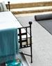 Foster Indoor/Outdoor Rug