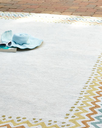 Fiesta Indoor/Outdoor Rug