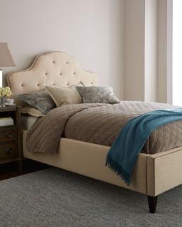 Jordan Bed
