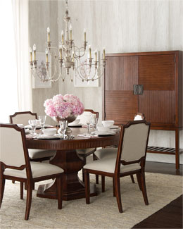 Joleen Dining Furniture