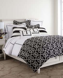 Legacy Home Malabar Bedding