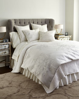 Callisto Home Imperia Bedding