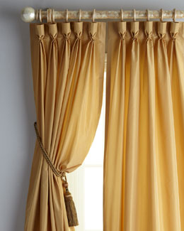 Eastern Accents Freda Curtains