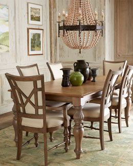 Summerfield Dining Furniture