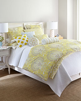 Dena Home Payton Bedding