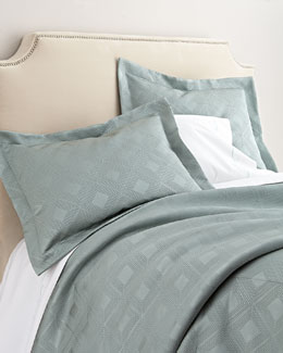 Legacy Home Clarity Bedding