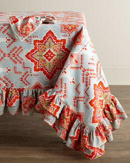 Hattie Table Linens