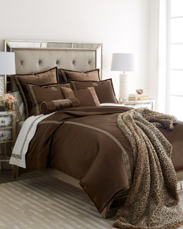 Isabella Collection by Kathy Fielder Arcady Bedding