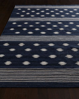 Ralph Lauren Rugs Break Trail Rug
