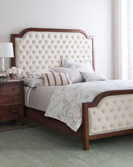 Memphis Bedroom Furniture
