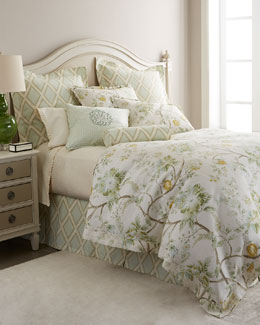 Legacy Home Errington Bloom Bedding