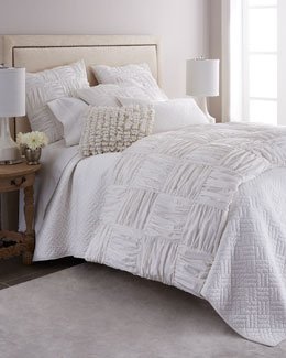 Cloud 9 Design Abbie Bedding