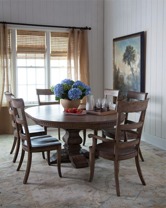 Cartwright Dining Furniture