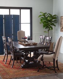 Contessa Dining Furniture