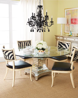 Shop Our Dining Rooms