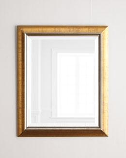 Luciana Mirror