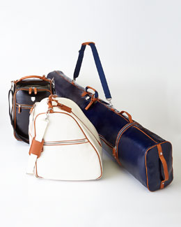 Timmins Boot Bag & Northern Lights Ski Bag