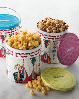 NM EXCLUSIVE Candied Popcorn