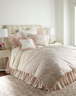 Legacy Home Emma Bedding
