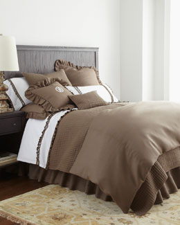 Amity Home Basillo Bedding