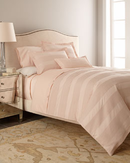 Charisma Blush Isabella Bedding