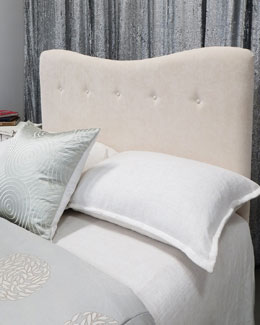 Haute House Glamour Headboards