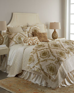 Lili Alessandra Florence Bedding