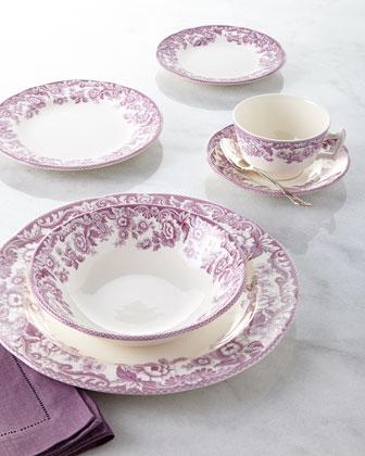 Delamere Bouquet Dinnerware