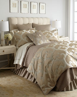 Madison Bedding