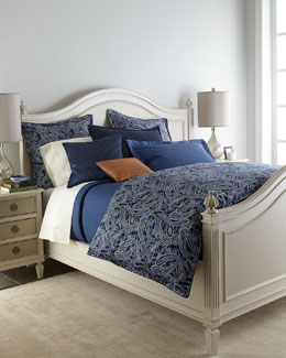 Ralph Lauren Home Costa Azzurra Bedding