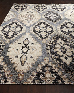 Dove Hill Rug